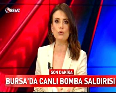 Beyaz Tv Ana Haber 27.04.2016