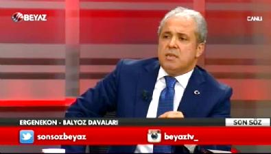 Şamil Tayyar: Bu şarkı burada bitmez Video