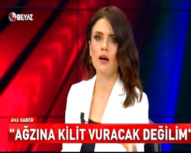 Beyaz Tv Ana Haber 28.04.2016