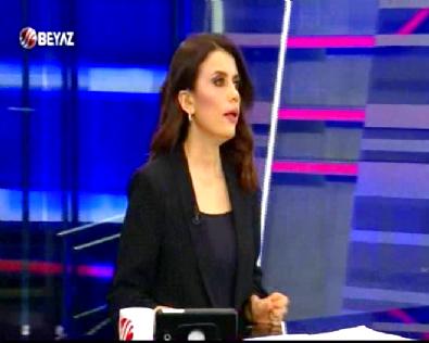 Beyaz Tv Ana Haber 29.04.2016