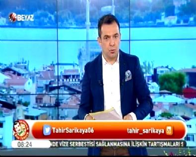 Uyan Türkiyem 30.04.2016
