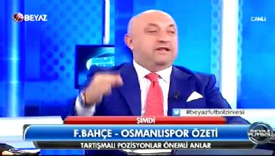 fenerbahce - Çakar: Fenerbahçe şampiyon olacak