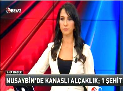 Beyaz Tv Ana Haber 30.04.2016