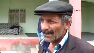 Kadın canlı bombanın babası ilk kez konuştu