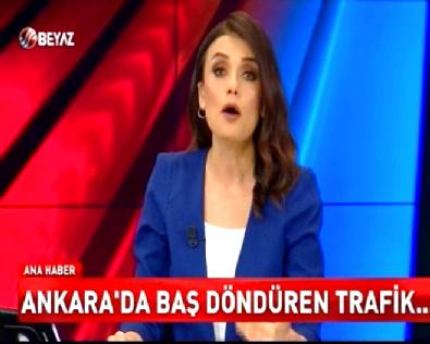 Beyaz Tv Ana Haber 23 Mayıs 2016
