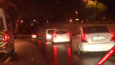 İstanbul'da 20 adrese baskın Haberi