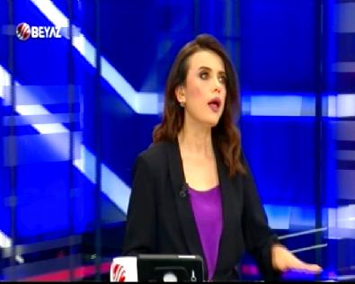 Beyaz Tv Ana Haber 26 Mayıs 2016