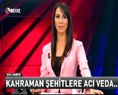 Beyaz Tv Ana Haber 27 Mayıs 2016