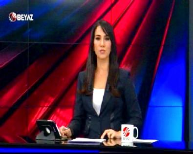 Beyaz Tv Ana Haber 28 Mayıs 2016