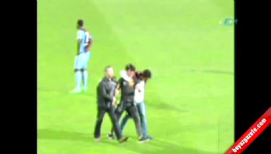 fenerbahce - Trabzonspor'un cezası belli oldu