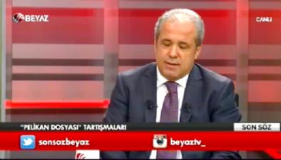Şamil Tayyar: Cumhurbaşkanı'nın bu belgelerle ilgisi yok Video