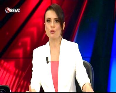 Beyaz Tv Ana Haber 03.05.2016