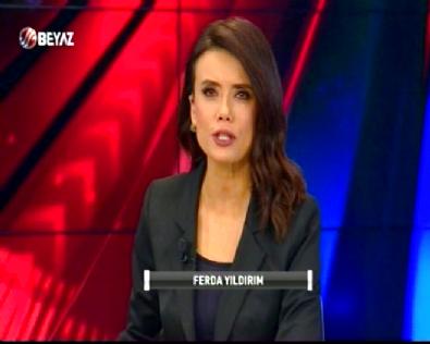 Beyaz Tv Ana Haber 24 Haziran 2016