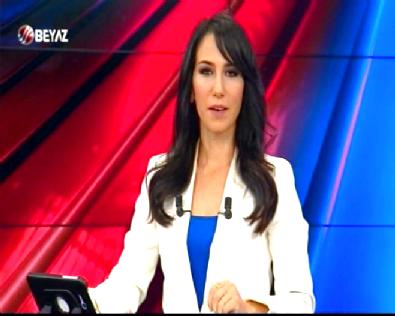 Beyaz Tv Ana Haber 25 Haziran 2016