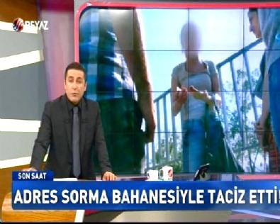 Murat Erçin'le Son Saat 24 Haziran 2016