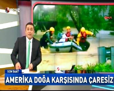 Murat Erçin'le Son Saat 25 Haziran 2016