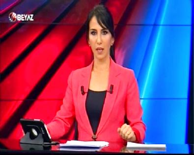Beyaz Tv Ana Haber 26 Haziran 2016