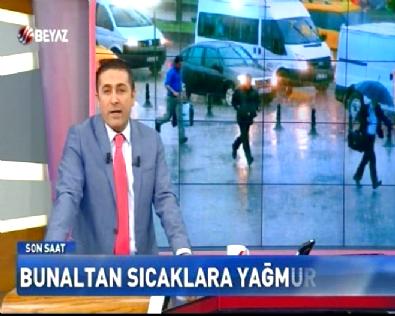Murat Erçin'le Son Saat 26 Haziran 2016