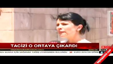 Kahraman Saadet Öğretmen Konuştu, Türkiye Ağladı
