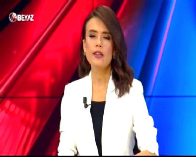 Beyaz Tv Ana Haber 27 Haziran 2016