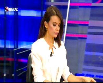 Beyaz Tv Ana Haber 28 Haziran 2016