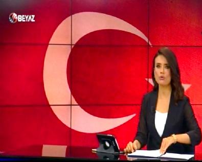 Beyaz Tv Ana Haber 29 Haziran 2016