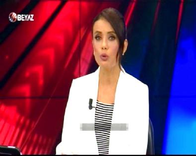 Beyaz Tv Ana Haber 30 Haziran 2016