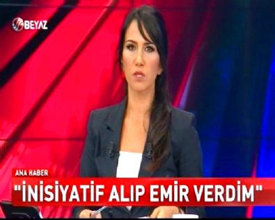 Beyaz Tv Ana Haber 24 Temmuz 2016
