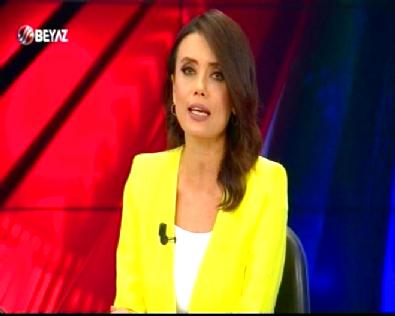 Beyaz Tv Ana Haber 25 Temmuz 2016