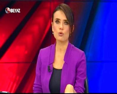 Beyaz Tv Ana Haber 27 Temmuz 2016