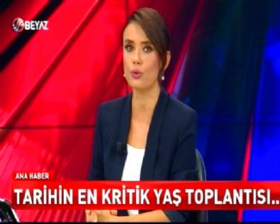 Beyaz Tv Ana Haber 28 Temmuz 2016