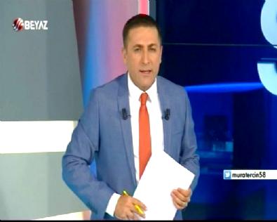 Murat Erçin'le Son Saat 28 Temmuz 2016