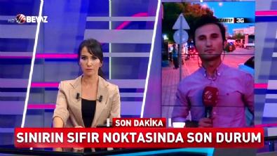 Beyaz Tv Ana Haber 23 Ağustos 2016