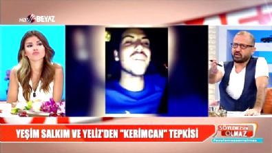DJ Kerimcan Durmaz'ın ayda 200 bin TL kazanmasına sanatçılardan tepki! Haberi