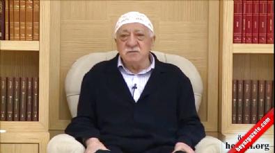 Fethullah Gülen: Haçlının ülkenizi işgal etmesi tehlikeli değildir, Onlar sizin kadın ve kızlarınıza... İzle