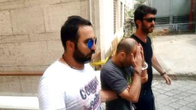 2 küçük çocuğa cinsel istismarda bulunan şüpheli tutuklandı Haberi
