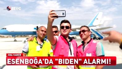 Beyaz Tv Ana Haber 24 Ağustos 2016