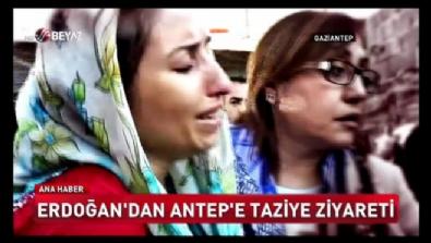 Beyaz Tv Ana Haber 29 Ağustos 2016