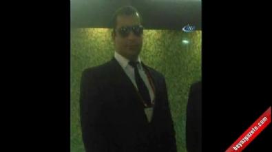 İstanbul Beşiktaş saldırısından kurtuldu, gece kulübünde hayatını kaybetti