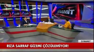 'ABD Türkiye'yi yok etmek istiyor'