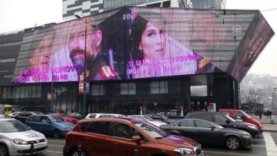 Türk dizileri Türkçe öğrenmeye teşvik ediyor - SARAYBOSNA
