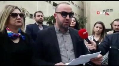 Sanatçı Niran Ünsal'a konsere gelmedi suçlaması